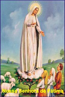Milheiro Nossa Senhora De Fátima