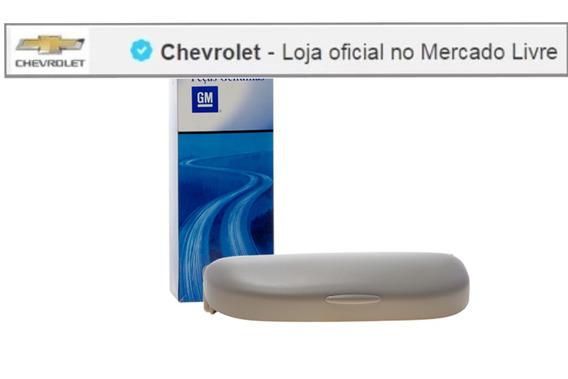 Porta Óculos Teto Original Cobalt Spin Gm 95064396