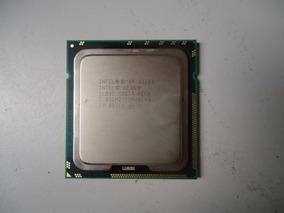 Intel Xeon X5680 3.33ghz/12m/6.40 Servidor Dl380 G7