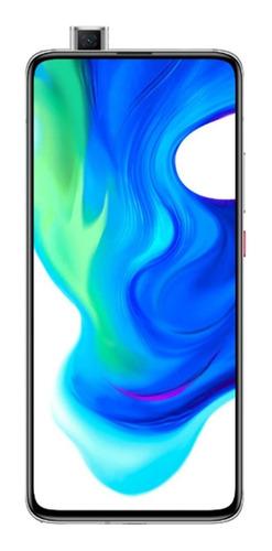Imagen 1 de 5 de Xiaomi Pocophone Poco F2 Pro Dual SIM 128 GB phantom white 6 GB RAM