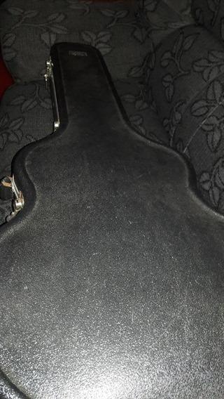 Guitarra Ibanez Semi Acustica