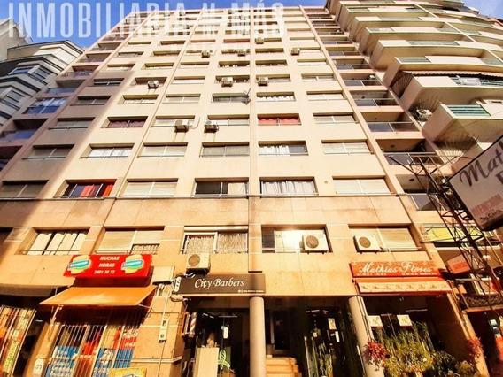 Apartamento Alquiler Cordón Montevideo Imas.uy S *