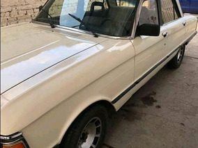 Ford Ford Falcon 2.3