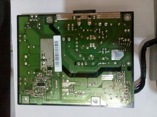 Fuente De Monitor Samsung Syncmaster 943