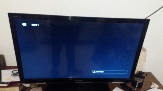 Televisão 32 Polegadas Sony