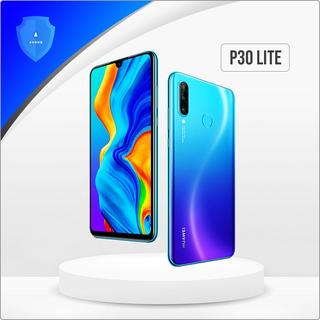 Huawei P30 Lite 128gb / Mate 20 Lite / Y9 Prime 2019