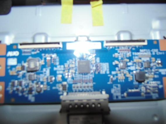 Placa T-com Samsung Un50f5500g