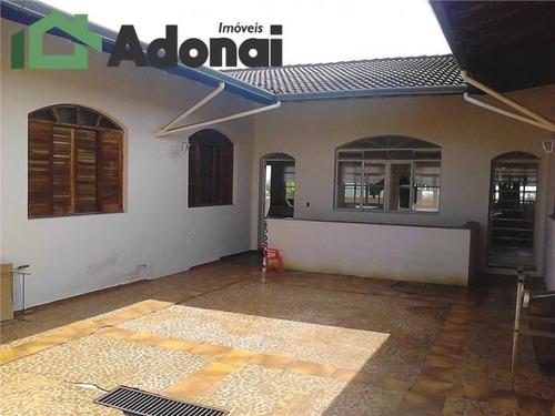 Area Jundiai Quinta Das Videiras At.6490m2 Ac. 890m2 Casa Com 10 Dorms 2 Suites 8 Wc 20vagas - Ar0009