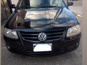 Volkswagen Gol Power Escucho Ofertas!!