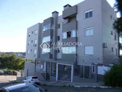Apartamento - Centro - Ref: 247309 - V-247309