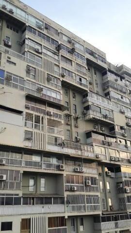 Apartamento En Venta Rah #20-8878 Colinas De Bello Monte