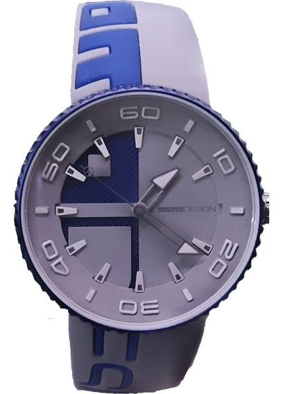 Relógio Momo Design - M8187al-31