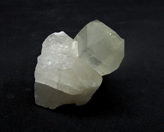 Drusa De Quartzo - O657 - Prosperity Minerais
