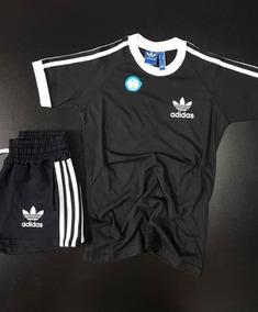 civilización Dejar abajo sol  Shorts Coreanas Talle L - Conjuntos Deportivos L en Bs.As. G.B.A. Sur en  Mercado Libre Argentina