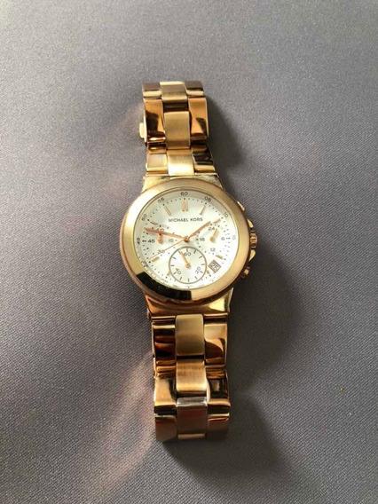 Relógio Michael Kors Mk-5223