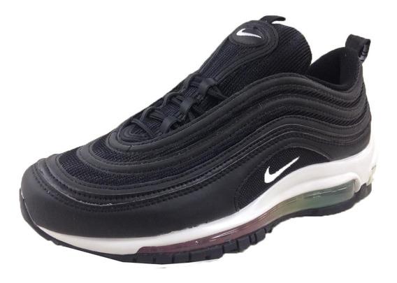 Nike Air Max 97 Zapatos Nike de Hombre en Mercado Libre