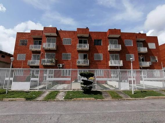 Apartamento En Venta Cabudare Cabudare Lara Rahco