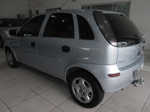 Chevrolet Corsa1.4 Maxx
