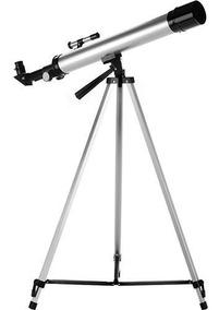 Telescópio Terrestre Astronômico F60050