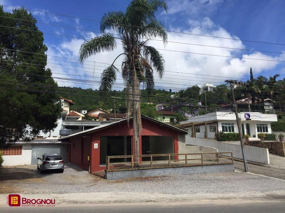 Casa Residencial/comercial - Itacorubi - Ref: 34926 - V-c31-34982