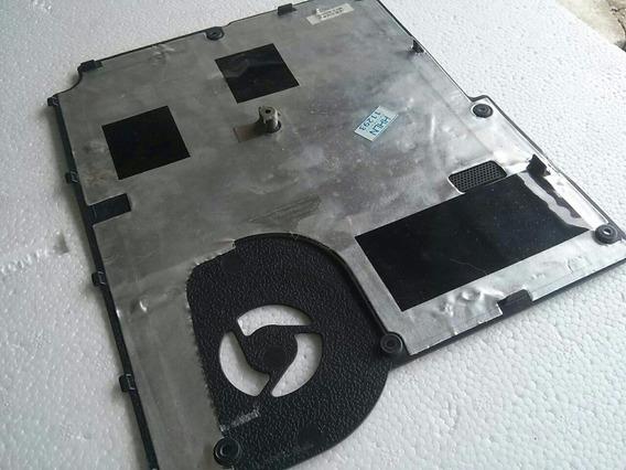 Tampa Inferior Fujitsu Amilo Pro V2055 80-41115-50 - 11293