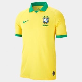 Brasil 2020 Envio Imediato