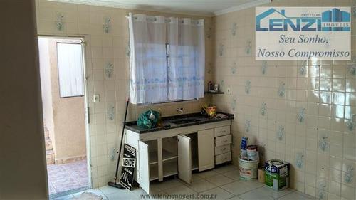 Imagem 1 de 20 de Casas À Venda  Em Bragança Paulista/sp - Compre A Sua Casa Aqui! - 1378120