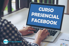 Curso Presencial De Facebook Ads Y Marketing Digital