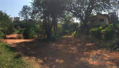 Área Residencial À Venda, Chácara Das Nações, Valinhos - Ar0052. - Ar0052