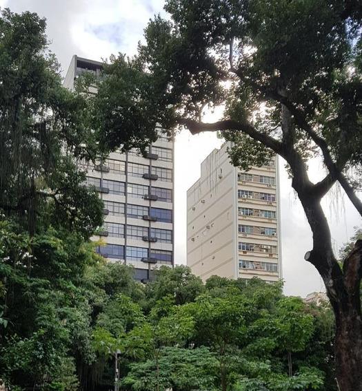 Sala Em Centro, Niterói/rj De 41m² À Venda Por R$ 230.000,00 - Sa213513