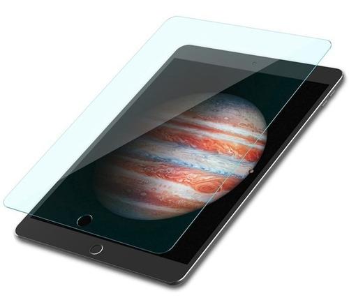 Protector Vidrio Templado Apple iPad Pro 12 12.9 Gen 1 Y 2 ®