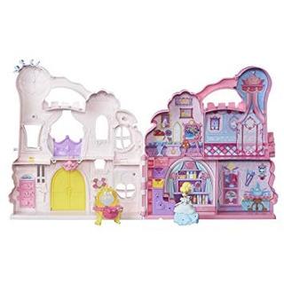 Herramientas De Construcción,juguete Disney Princess Peq..