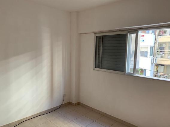 Vendo Hoy, Departamento De 3 Dormitorios, Oportunidad!!!!