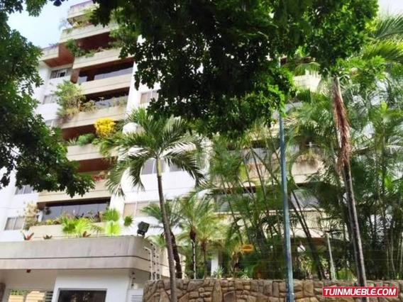 Apartamentos En Alquiler Cód. Alianza 1-196