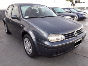 Volkswagen Golf 1.6 Confortline Año 2004 Matias 1533154292