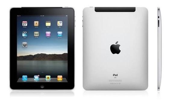 iPad 1 Geração