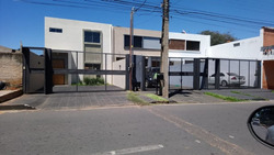 Vendo Hermoso Duplex En Luque Villa Adela. A1507