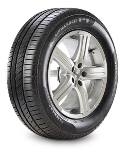 Imagen 1 de 1 de Neumático Pirelli Cinturato P1 205/65 R15 94 T