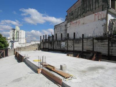 Loja Para Alugar, 300 M² Por R$ 18.000/mês - Jardim Bom Clima - Guarulhos/sp - Lo0106