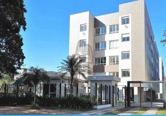 Apartamentos - Campo Novo - Ref: 21452 - V-719526