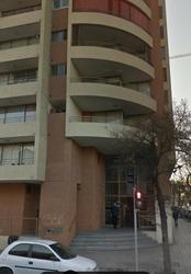 Departamento Santiago Centro 4d,2b, 1e Y Bodega