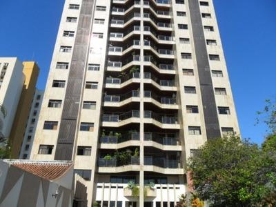 Aluguel Apartamento Campos Dos Goytacazes Brasil - 397-a