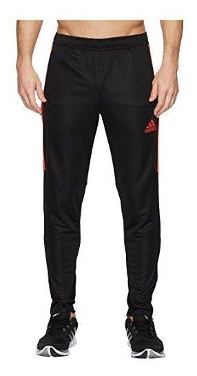 Pantalon Jean Rojo Hombre Pantalones y Jeans Adidas para