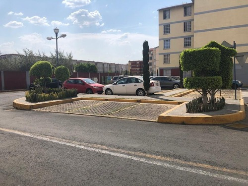 Departamento En Venta Gustavo A. Madero