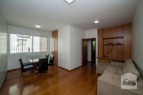 Imagem 1 de 15 de Apartamento À Venda No Santo Antônio - Código 325570 - 325570