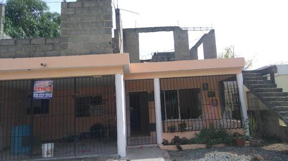 Casa Sabana Perdida