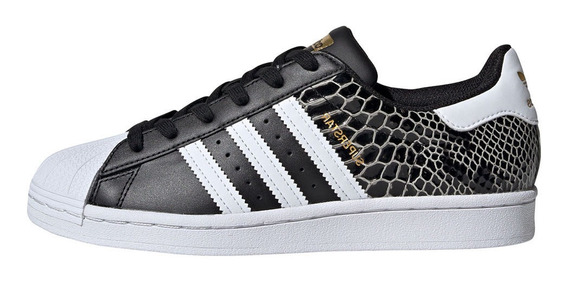 Zapatillas adidas Originals Superstar 0996