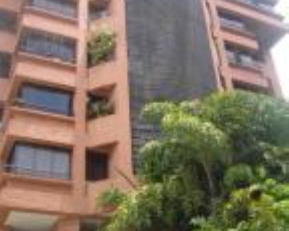 Ls Alquila Apartamento Los Samanes 20-16359