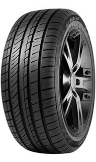 Llanta Ovation 235/60 R18 Vi-386 Highway Suv Hp Envío Grat
