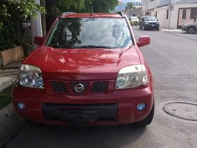 Nissan X-trail 2.5 Le
